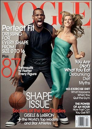 lebron-james-vogue