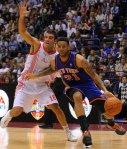 Italy Nba Basketball