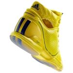 Adidas Adizero Rose - Derrick Rose