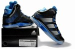 Adidas Superbeast - Dwight Howard