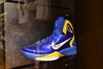 Nike Hyperdunk 2010 - Stephen Curry