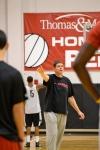 Coach Rice