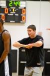 Coach Rice/2