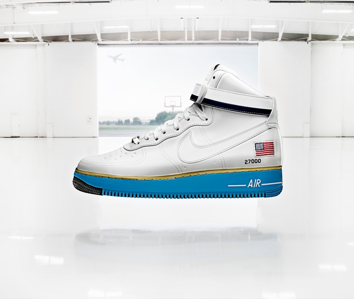 Acquista air force 1 donna OFF72% sconti