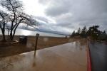 Lake Tahoe, sulla via per Las Vegas
