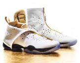 Le Air Jordan XX8 di Ray Allen