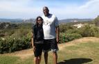 Magic con Cookie a Porto Cervo